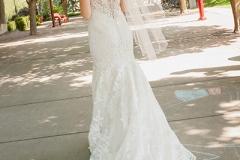 wedding-12a