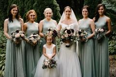 wedding-4a