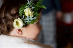 wedding-8-1
