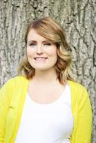 Kailey McKenzie Cunningham