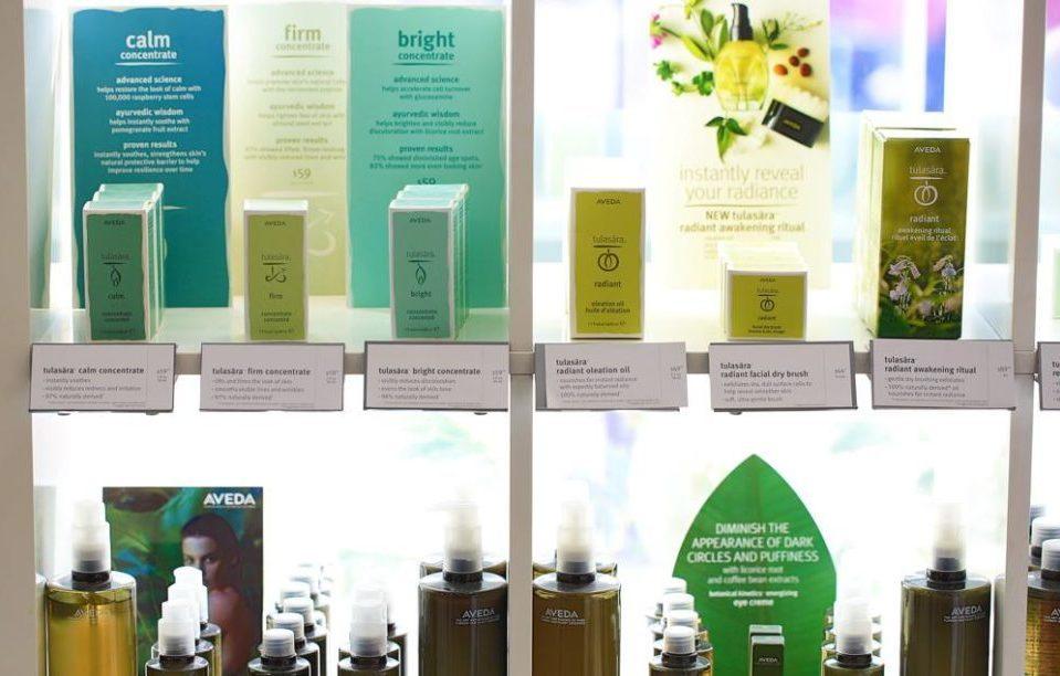 salon-product
